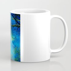 A new day Mug