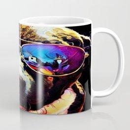 Meatball Coffee Mug