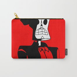 VIVA LA REVOLUCIÒN Carry-All Pouch