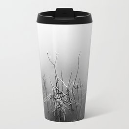Echoes Of Reeds 4 Travel Mug