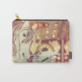 Kid at heart Carry-All Pouch