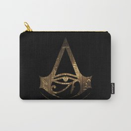 [AC:Origins] Carry-All Pouch