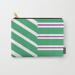 Vanellope Carry-All Pouch