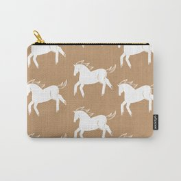 Run Free II Carry-All Pouch