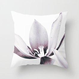 #35 Throw Pillow