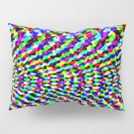 Childish Room 1-2 Pillow Sham