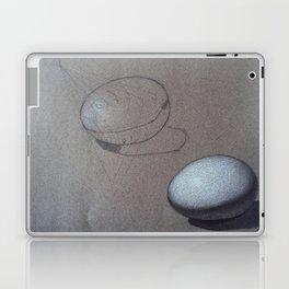 physics Laptop & iPad Skin