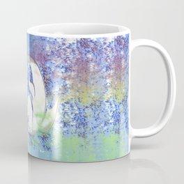 Sternzeichen Fische Coffee Mug