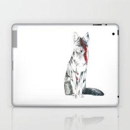 Coyote II Laptop & iPad Skin