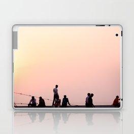 I N D I A Laptop & iPad Skin