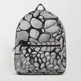 EL TIEMPO APREMIA Backpack