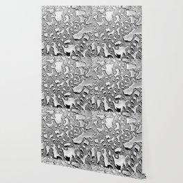 Mercury Wallpaper