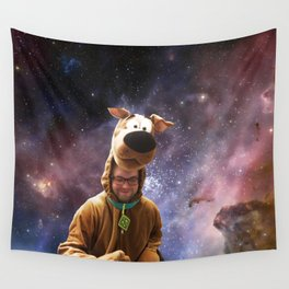 The Great Sorsby Wall Tapestry