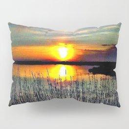 Cabsink16DesignerPatternNCL Pillow Sham