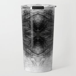 Apocalyptic Travel Mug