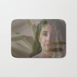 Mari, No. 68 Bath Mat