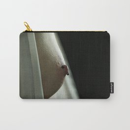 Ghostly Carry-All Pouch