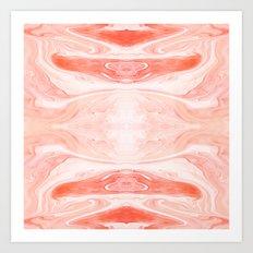 Mediterranea II Art Print