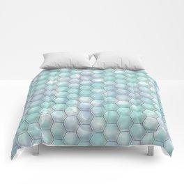 Pastel .2 Comforters