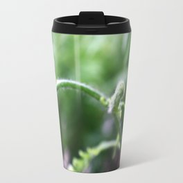 Fiddle Travel Mug