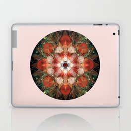 lowervader cover Laptop & iPad Skin