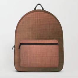 Gay Abstract 28 Backpack