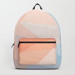 Porto Ferro Backpack