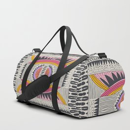 NAMAIS Duffle Bag