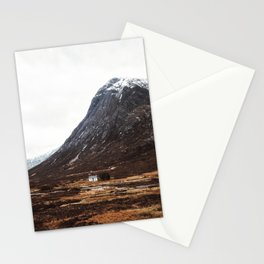 Isn't This Amazing? Stationery Cards