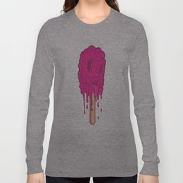 lolipop Long Sleeve T-shirt