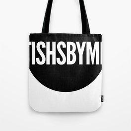 Tishs style Tote Bag
