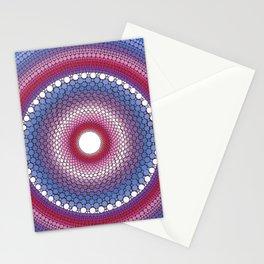 A Dream Come True Stationery Cards