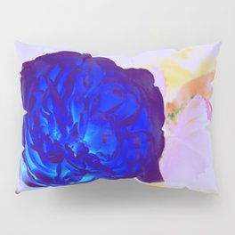 Old Fashioned In Your Dreams... Pillow Sham