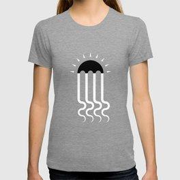ENCOUNTER - Jelly T-shirt