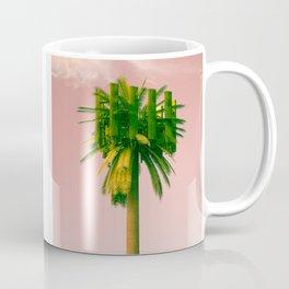 Tower #15 Coffee Mug
