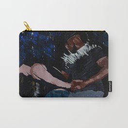 Always have the Dance Carry-All Pouch