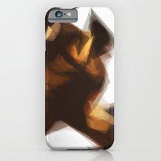 Wolverine iPhone 6s Slim Case