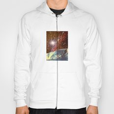 Surf Session Hoody
