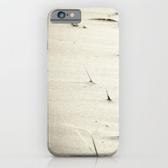 Overrun iPhone & iPod Case