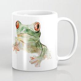 Felicissimus the Fertile Coffee Mug