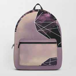 STORMGATE Backpack