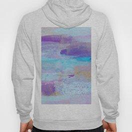 Abstract No. 481 Hoody