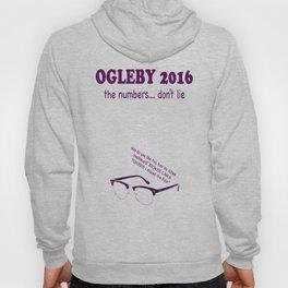VOTE FOR OGLEBY!!!!!!!!!!!!!!!!!!!!!!!!!!!!! Hoody