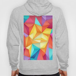 SUNRISE AT DAWN Hoody