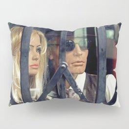 Together Forever Pillow Sham