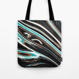 Blov Tote Bag