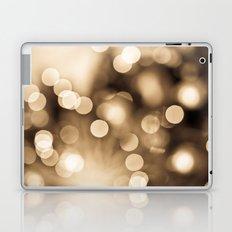 tiny bubbles  Laptop & iPad Skin