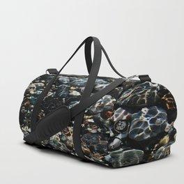 pebbles Duffle Bag