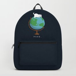 Sweet Dream Backpack
