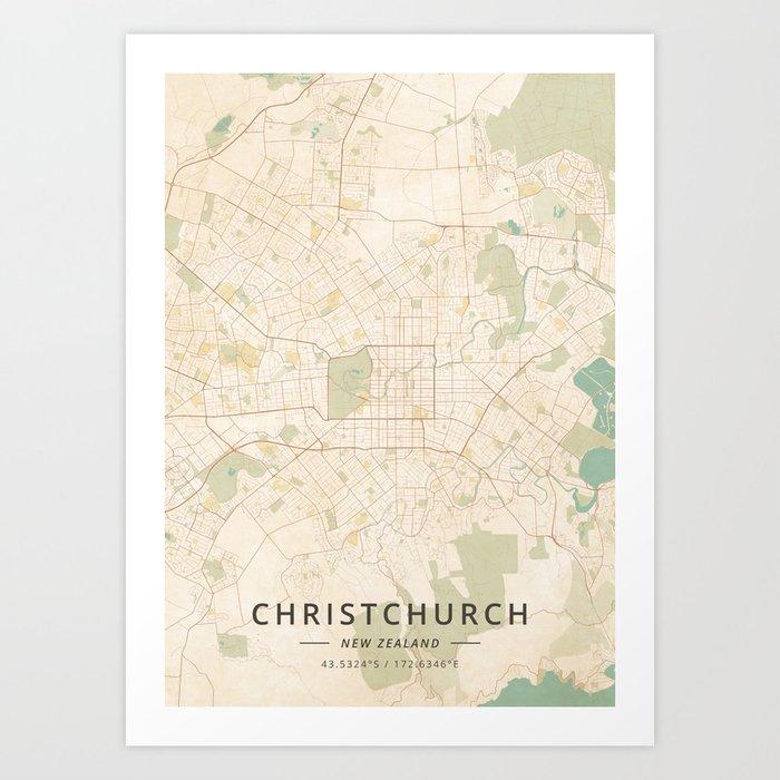 Christchurch New Zealand Map on wellington new zealand map, mount ruapehu new zealand map, queenstown new zealand map, mt cook new zealand map, alpine fault new zealand map, dunedin new zealand map, marahau new zealand map, new zealand islands map, melanesia map, new zealand on map, rotorua new zealand map, new zealand climate map, new zealand tourist map, new zealand postal codes map, southern alps new zealand map, new zealand world map, christchurch earthquake 2011, christchurch street maps, glaciers new zealand map, waiotapu new zealand map,